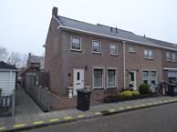 Zeeasterstraat 1 - Urk