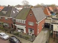 Herenbosstraat 4 - Schagen