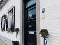 HAAGSTRAAT 26 - Merkelbeek