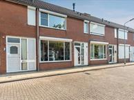 Prinses Margrietstraat 11 - Arnemuiden
