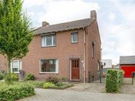Prinses Beatrixstraat 24 - Echt