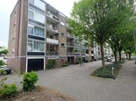 Evertsenstraat 15 - Ede GLD