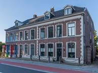 Taalstraat 63 - Vught