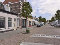 Glacisstraat 45 - Vlissingen