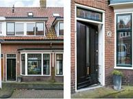 Buys Ballotstraat 43 - Leiden