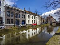 Oude Delft 10 Incl Pp - Stitswerd