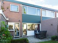 Margrietstraat 20 - Lobith