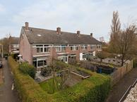 Commanderij 60 - Sneek