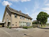 Donatusstraat 7 - Loosbroek