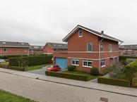 Mickey Mousestraat 79  - Almere
