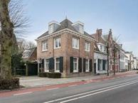 Taalstraat 139 - Vught