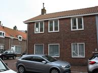 Breewaterstraat 35 - Vlissingen