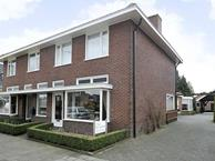 Entersestraat 19 - Bornerbroek