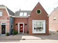 Torenstraat 9 A - Vught