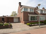 Dorpstraat 46 A - Roermond