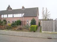 Pagestraat 7 - Geldrop