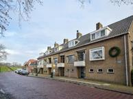Westwalstraat 35 - Naarden
