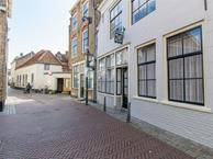 St Jacobstraat 13 - Goes