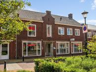 Molenstraat 12 A - Delden