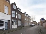 Herenstraat 5 - Gouda