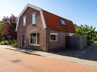 Beatrixstraat 18 - Andel