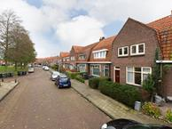 Monnikstraat 10 - Sneek