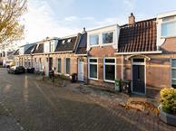 3e Woudstraat 33 - Sneek