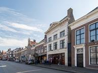 Marktstraat 9 - Bolsward