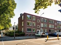 Herenstraat 202 - Weert