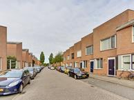 Jan David Zocherstraat 47 - IJsselstein UT