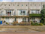 James Stewartstraat 41 - Almere
