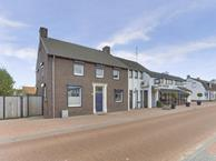 Mgracht Hanssenstraat 12 - Oostrum LB