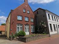 Grotestraat 52 - Well LB