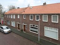 Noteboomstraat 49 - Zwolle