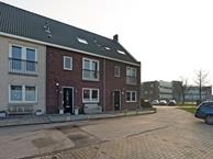 Watertorenpark 4 - Sneek
