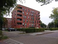 Dolderstraat 52 C - Wageningen