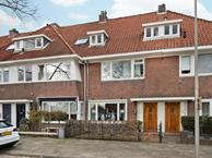 Havenstraat 61 - Heemstede