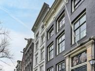 Keizersgracht 812 I - Amsterdam