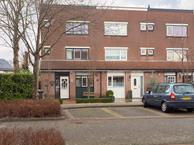 Thomsonstraat 68 - Dronten