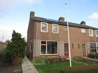 Dutry van Haeftenstraat 7 - Haaften