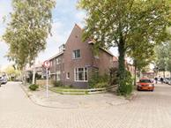 Govert Flinckstraat 4 - Zaandam
