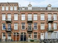 Karel Doormanstraat 149 2 - Amsterdam