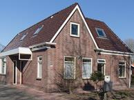 Havenstraat 112 - Noordbroek