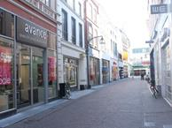 Lange Bisschopstraat 61 C - Deventer