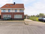 Midwaystraat 20 - Almere