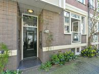 Boomstraat 55 A - Amsterdam