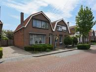 Alexanderstraat 24 - Kapelle