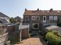 Lohmanstraat 23 - Sneek
