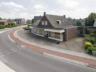 Jan Joostenstraat 20 - Angeren