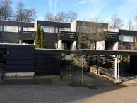 Bachlaan 31 - Doorwerth